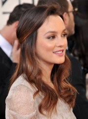 summer hairstyles - hairstyle