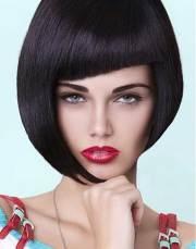 nice hairstyles women's