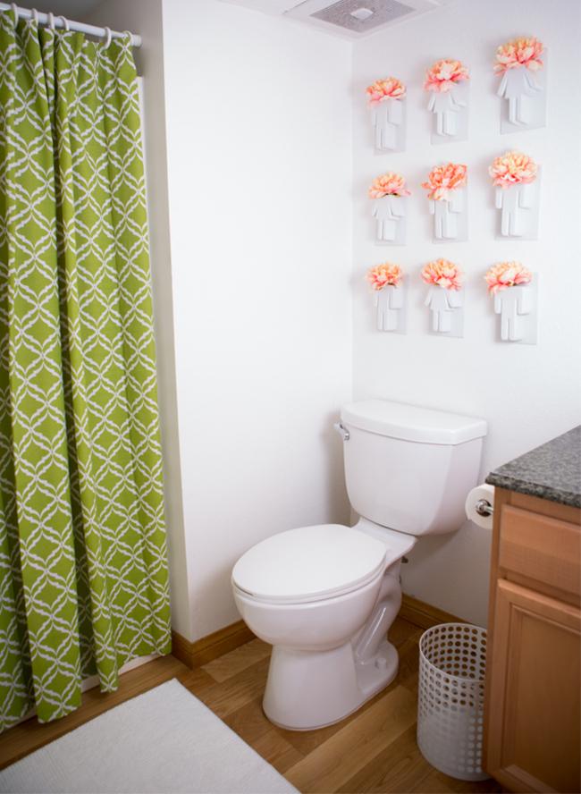 Bathroom Design Ideas  Decor Pictures of Bathrooms  The