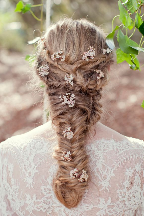 Best Curly Hairstyles With Braids That Turn Heads The Xerxes