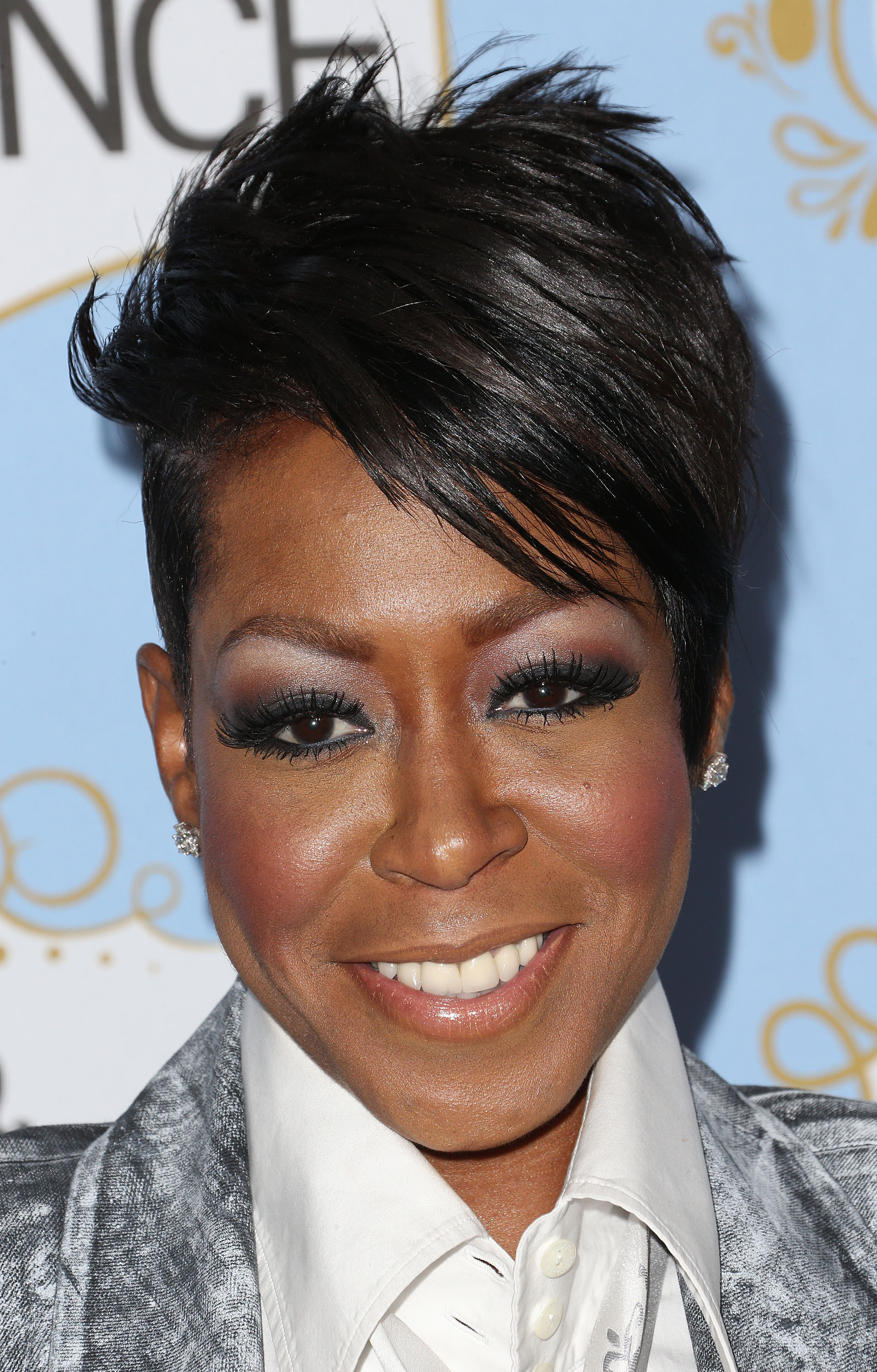 25 Great Short Hairstyles For Black Women The Xerxes