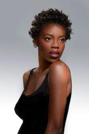 black hairstyles - african