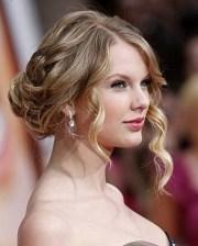 latest hairstyles women's