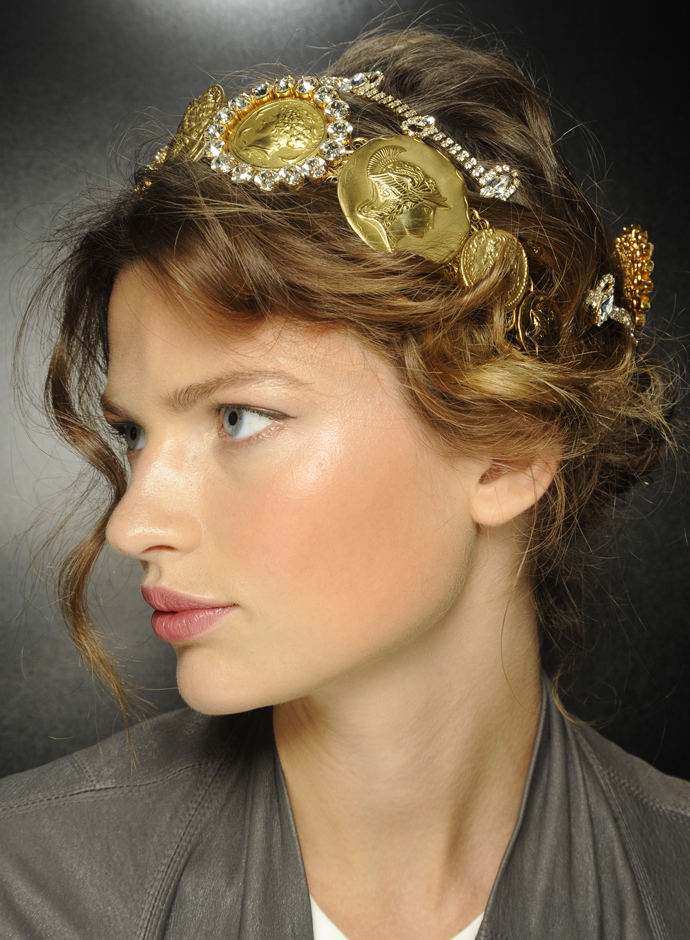 20 Cutest Summer Hairstyles To Look Cool N Hot The Xerxes
