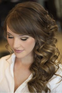60+ Wedding & Bridal Hairstyle Ideas, Trends & Inspiration ...