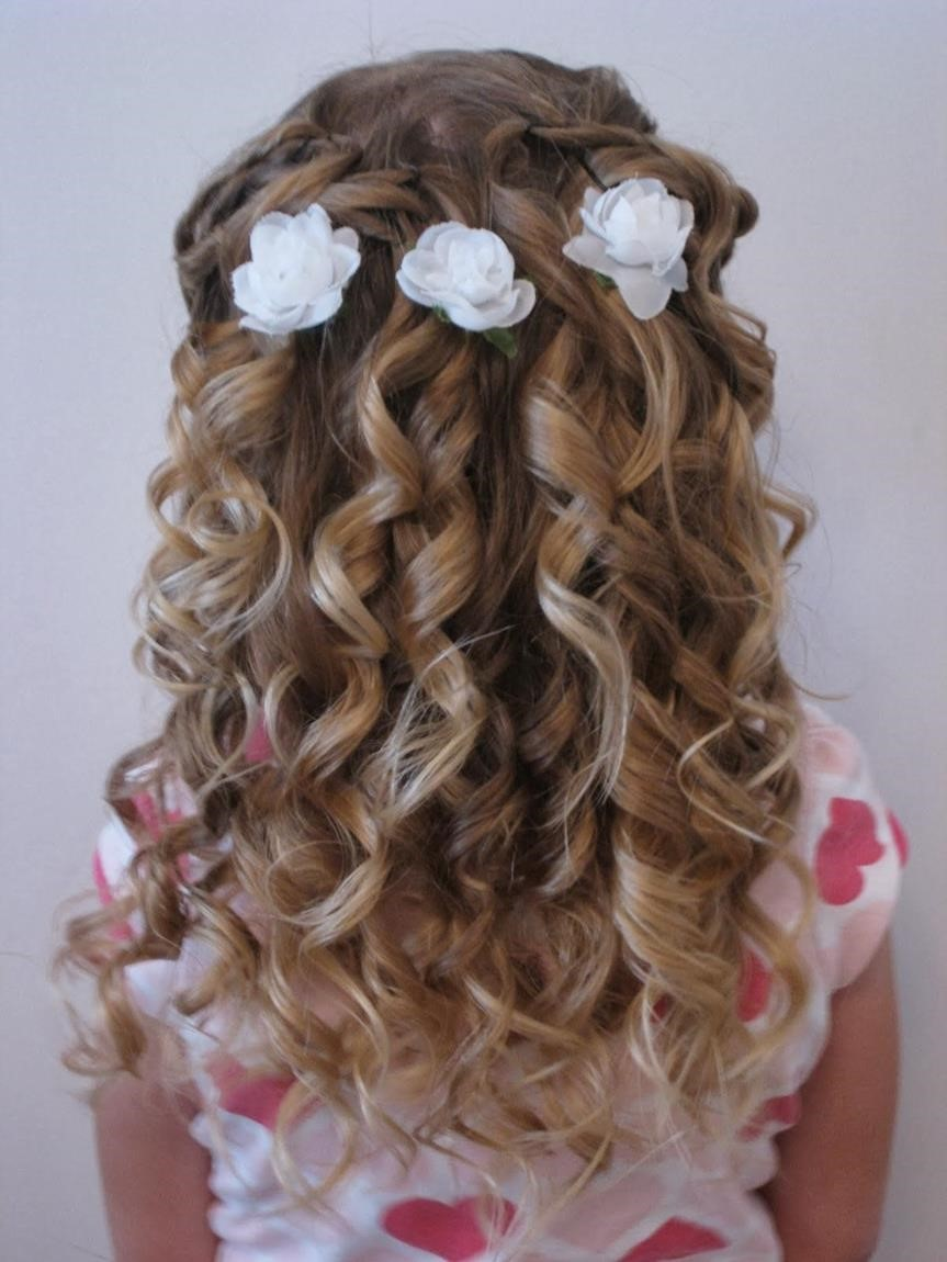 60 Wedding Amp Bridal Hairstyle Ideas Trends Amp Inspiration