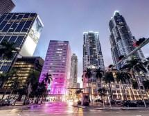 Yacht Club Brickell Apartments Miami Fl Home