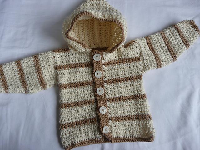 Fun Fur Knitting Patterns