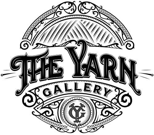 Hand Dyed Yarn & Fibre. Sock yarn, Lace yarn, DK & Chunky