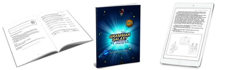 Grammar-Galaxy-Featured-Image