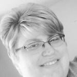 Grow Your Blog Partying in 30 Days Testimonial: Amanda