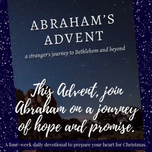 Abraham's Adevent