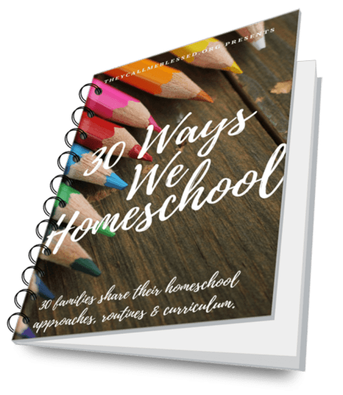 30 Ways We Homeschool eBook spiral | | Eclectic homeschool | Eclectic homeschooling method | Eclectic homeschooling curriculum | Eclectic homeschool Approach | Eclectic homeschool routine | Eclectic homeschool curriculum | Eclectic homeschool mom | Eclectic homeschooling | Eclectic homeschool | Eclectic homeschool Approach | Eclectic homeschool routine | Eclectic homeschool curriculum | Eclectic homeschool mom | Eclectic homeschool method /Eclectic homeschool Approach | Eclectic homeschool routine | Eclectic homeschool curriculum | Eclectic homeschool mom | Eclectic homeschool family