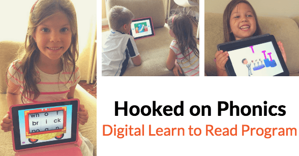 Hooked on Phonics Digital Learn to Read Program | Hooked on Phonics Review | Teach Your Kids to Read | Learn to Read | Learn to Read Apps | Learn to Read Online | Teach Your Kids to Read | Teach Your Child to Read Apps | Teach Your Child to Read Program | Best Learning to Read Apps | Best Learn to Read App for Kids | Teach Kids to Read | Teach Your Kid to Read