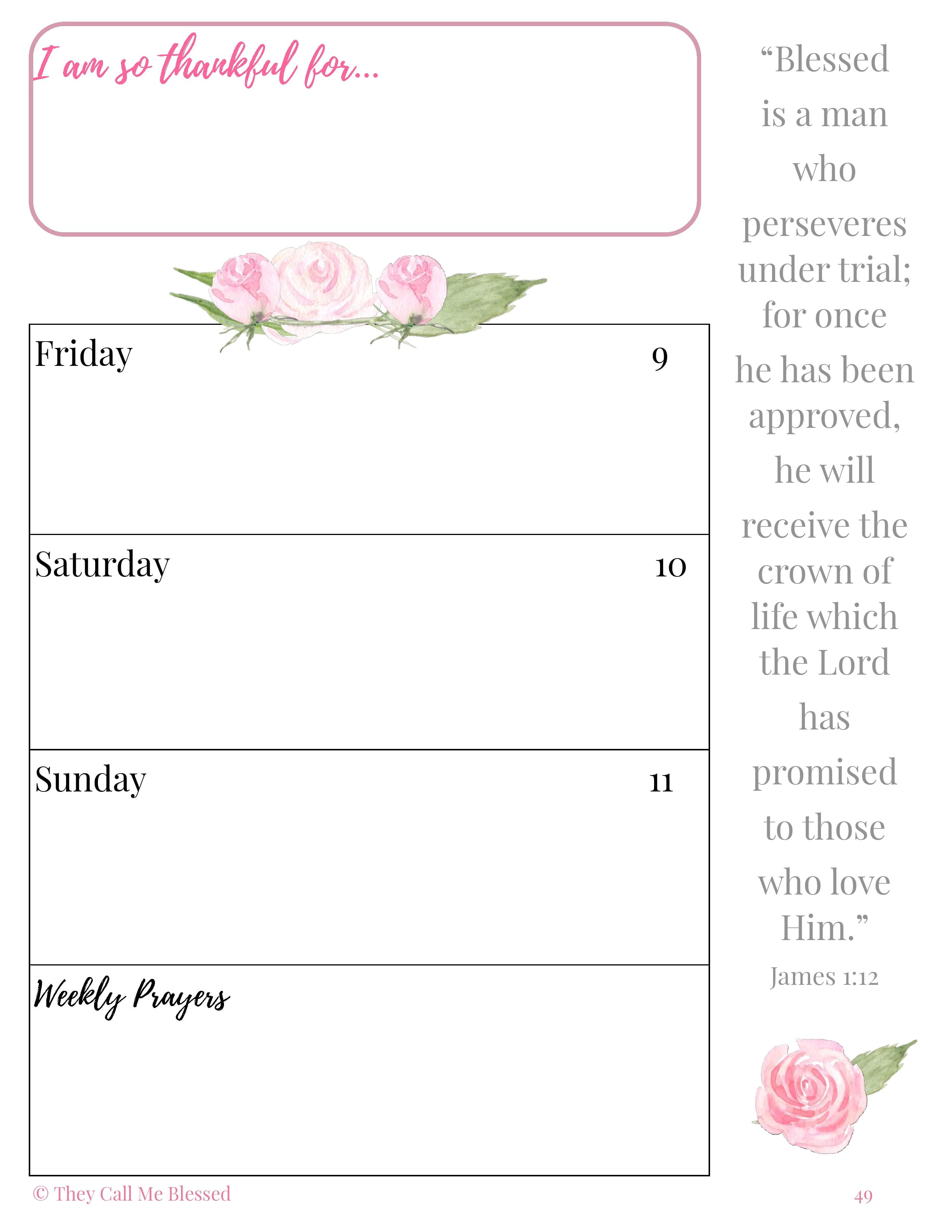 2018 Beyond Blessed Life Planner Dated Revised Final-page-049