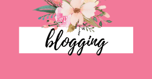They Call Me Blessed | Blogging Posts | Helping homeschool moms go from stressed to blessed.