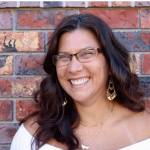 Charlotte Mason Online Conference Organizer: Ana Willis at They Call Me Blessed