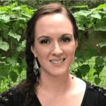 I Can Homeschool Challenge Guest Speaker Lara