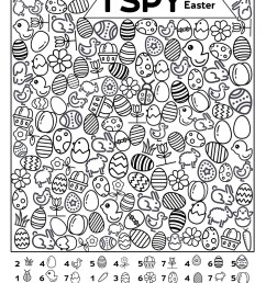 Hard Springtime Worksheets   Printable Worksheets and Activities for  Teachers [ 2560 x 1978 Pixel ]