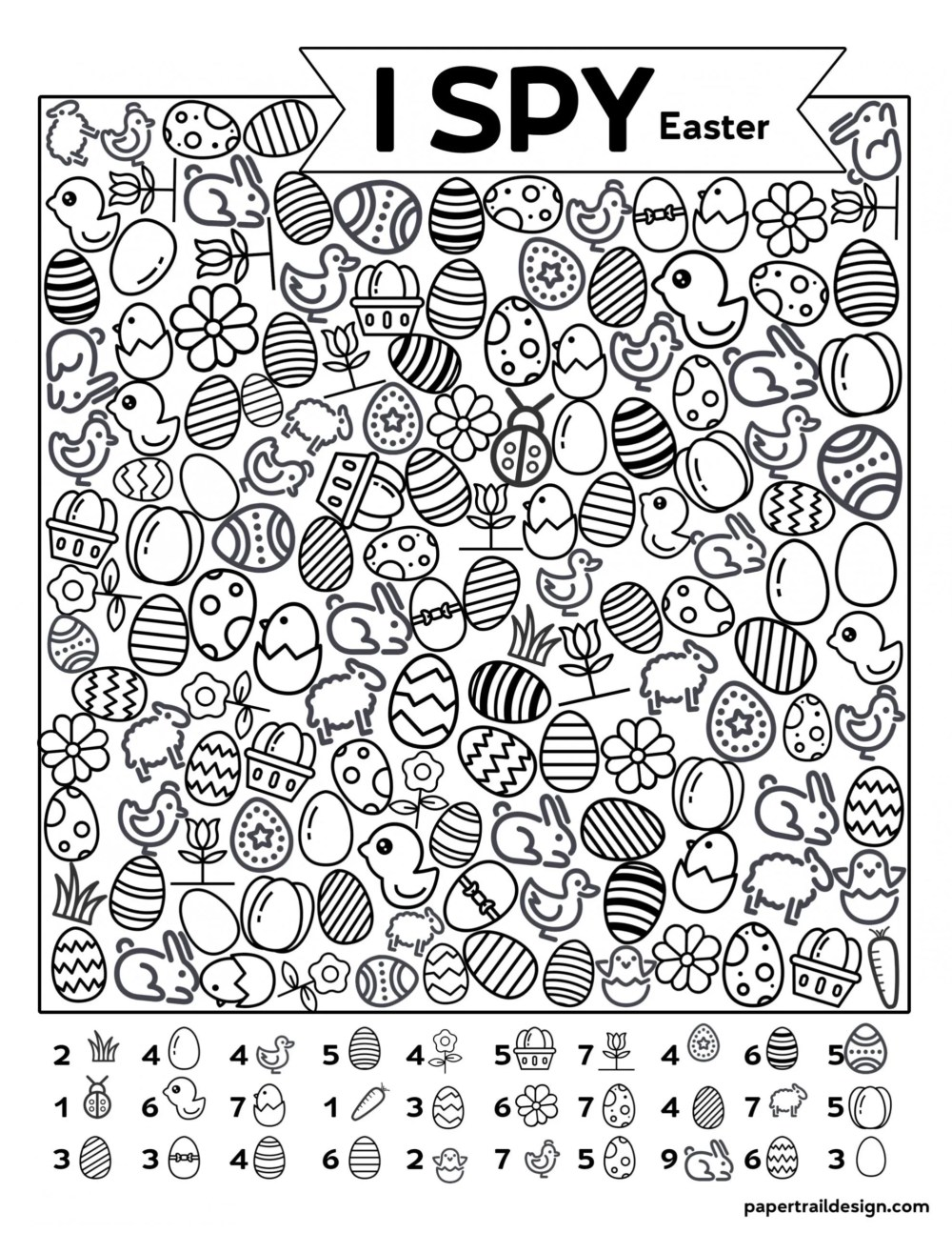 medium resolution of Hard Springtime Worksheets   Printable Worksheets and Activities for  Teachers