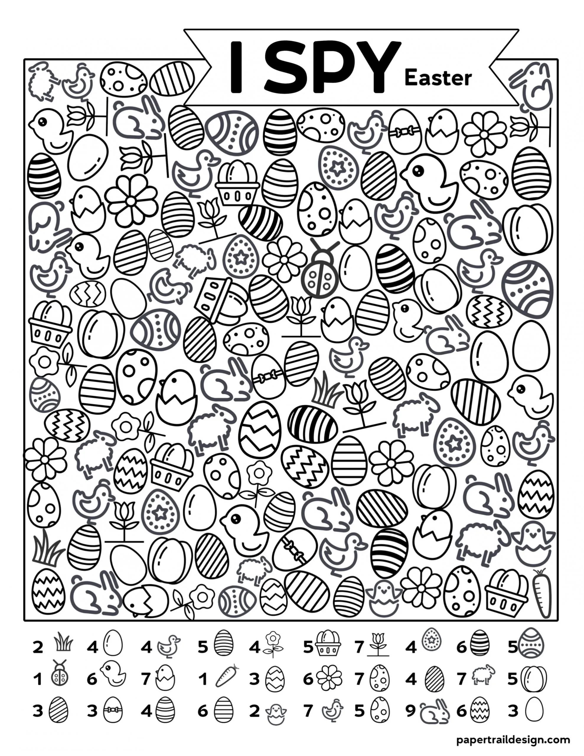 hight resolution of Hard Springtime Worksheets   Printable Worksheets and Activities for  Teachers
