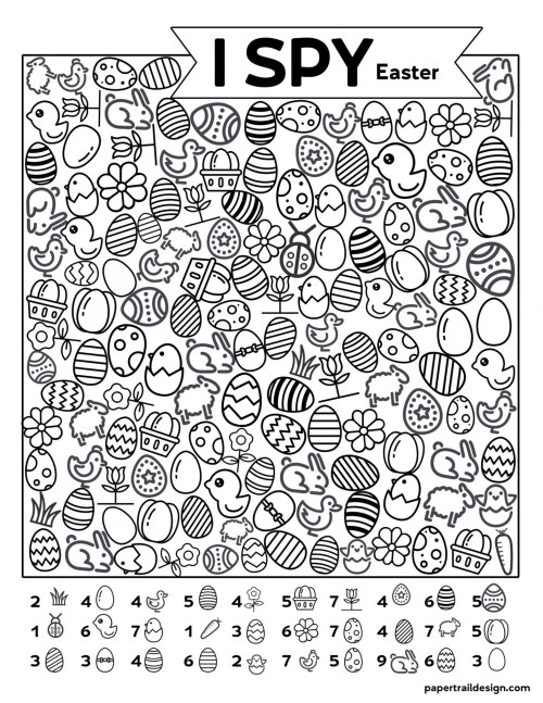 small resolution of Hard Springtime Worksheets   Printable Worksheets and Activities for  Teachers