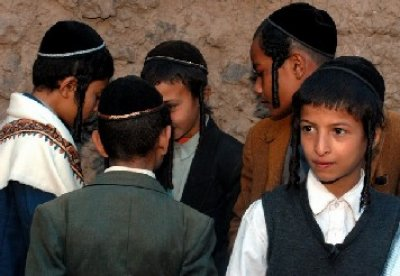 Image result for yemeni jews