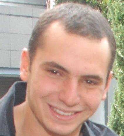 Gilad Yaakobi