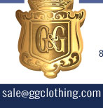 sale@ggclothing.com