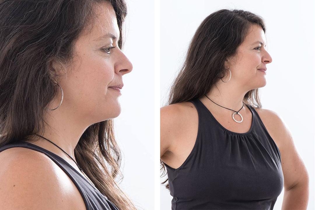 Romana Delberg im Interview mit The Yoga Affair – Yogawerkstatt Wien