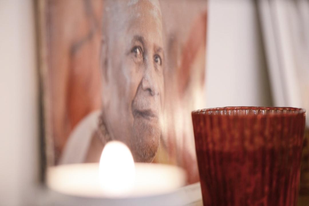 Yoga Werkstatt für Wiens Spiritual Seeker