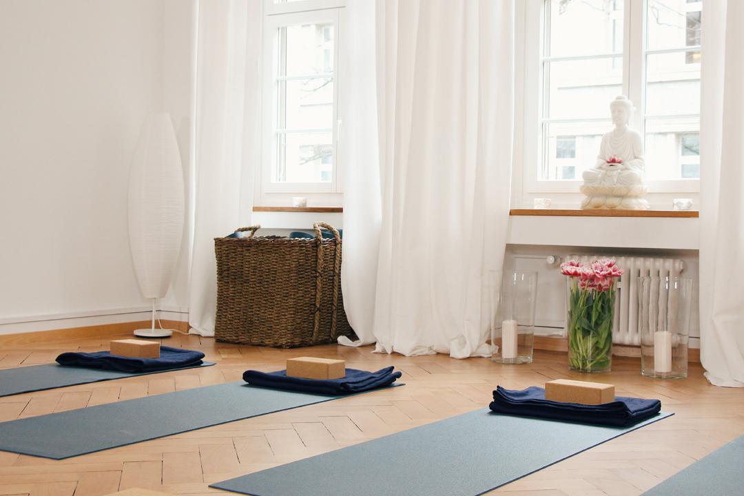 studio-sleepy-yoga-zurich-2