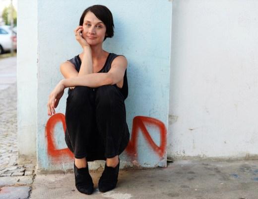 Madhavi Guemoes – Kaerlighed – Blog – Yoga – Lifestyle – Spiritualität – Interview – Portrait