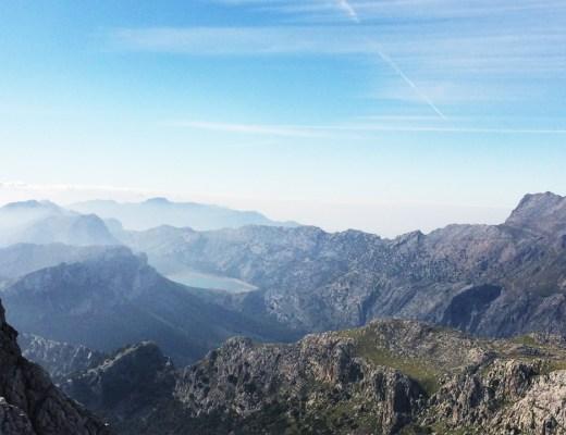 Karmahike – Claudia Gellrich – Berlin – Wandern – Yoga – Reisen – Retreat – Alpen – Berge – Mallorca – Uckermark