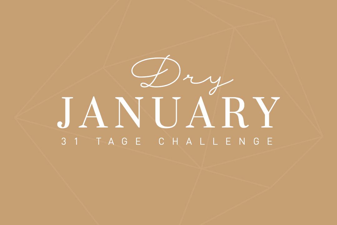 31 Tage Auf Alkohol Verzichten Voller Elan Ins Neue Jahr
