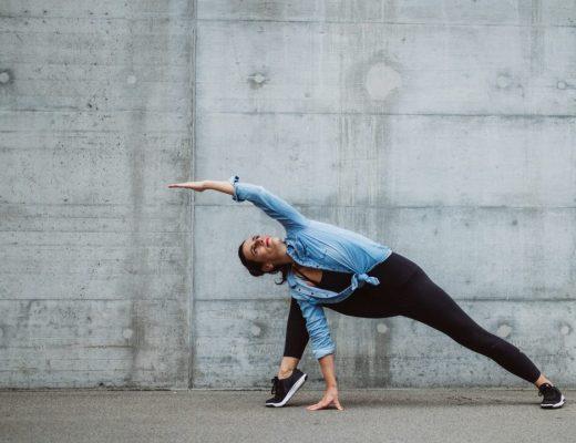 Yioqi fair fashion elvira yoga zürich