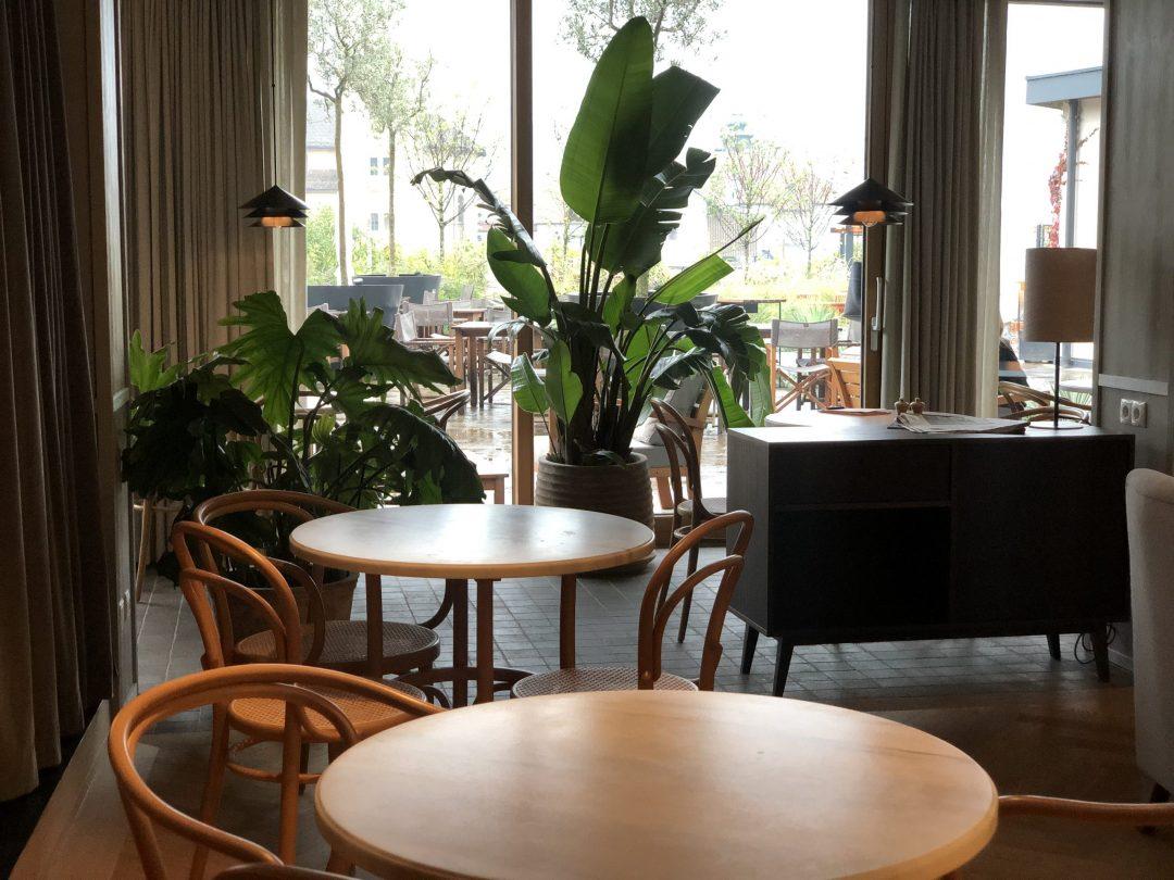 Schwarzschmied Yoga & Wellness Hotel Lana