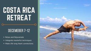 Costa_rica_Product