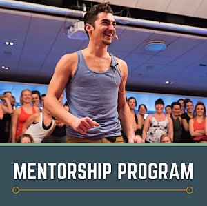 mentorship_square_product