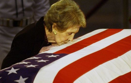 Image credit: The Associated Press