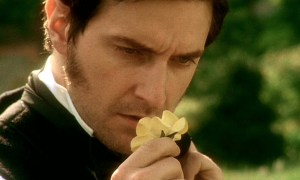 North-and-South-2004-Richard-Armitage-69