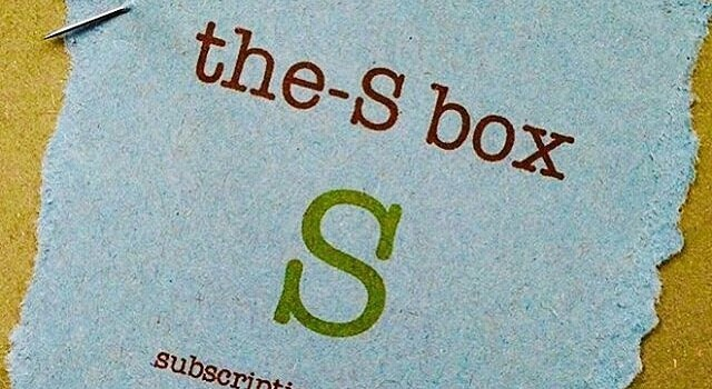 The S Box Review!