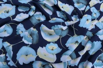 annie fabric sewisfaction