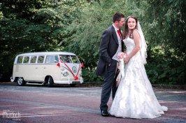 engine-shed-wetherby-wedding-68