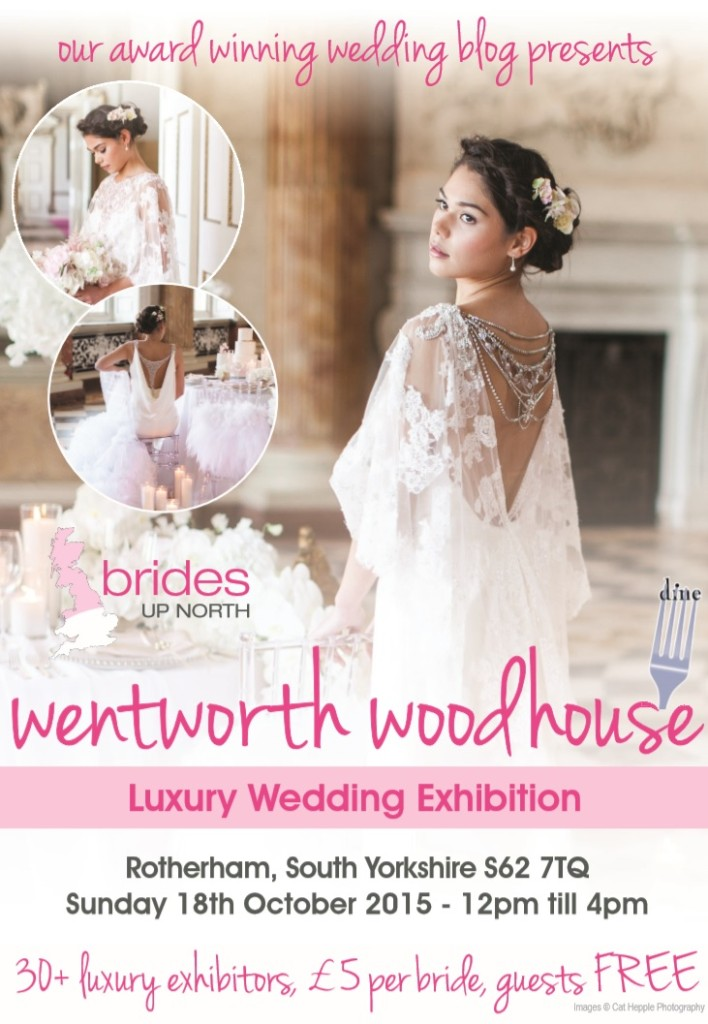 Wentworth Woodhouse Autumn 2015-1