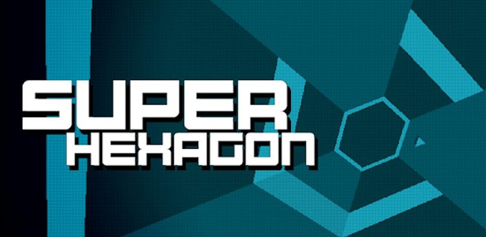 Superhexagon_header