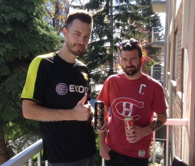 Jason_Adam_beers_Dortmund4