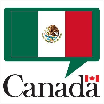 canadian_embassy_mexico