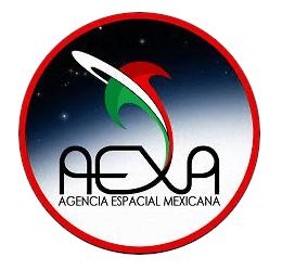 aexa2