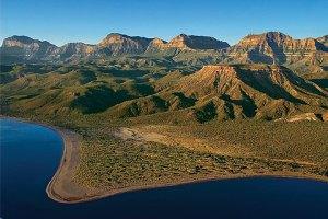 la-giganta-guadalupe-sierras-baja-california-sur-geografia